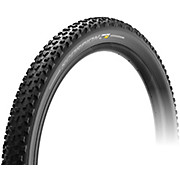 Pirelli Scorpion Mixed Terrain MTB Tyre