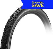Pirelli Scorpion Rear Specific MTB Tyre