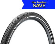 Pirelli Cycl-E Granturismo Tyre