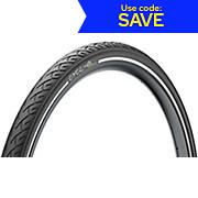 Pirelli Cycl-E Downtown Sport E-Bike City Tyre