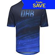 dhb All Mountain Short Sleeve Jersey - SS19