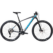 Felt Doctrine 4 XC Carbon Hardtail Bike 2018