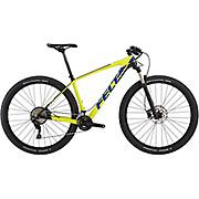 Felt Doctrine 6 XC Carbon Hardtail Bike 2019