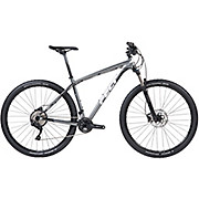 Felt Dispatch 9-50 XC Hardtail Bike 2019