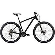 Felt Dispatch 9-60 XC Hardtail Bike 2018