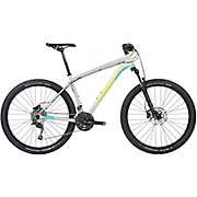 Felt Dispatch 7-60 XC Hardtail Bike 2018