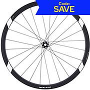 3T Discus C35 Pro Front Wheel