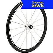 3T Mercurio Ltd Front Wheel