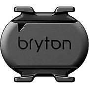 Bryton Smart Magnetless Bike Cadence Sensor