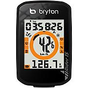Bryton Rider 15 Cycle Computer 2019