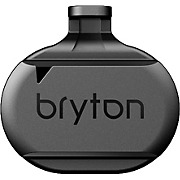 Bryton Smart Speed sensor 2019