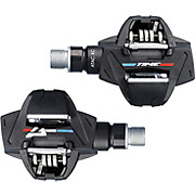 Time Atac XC6 Pedals 2019