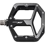 Shimano XT M8140 Mountain Bike Pedals