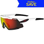 Tifosi Eyewear Aethon 3 Lens Interchangeable Sunglasses 2019