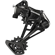 SRAM SX Eagle 12sp Rear Derailleur