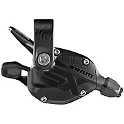 SRAM SX Eagle 12Sp Single Click Shifter