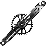 SRAM SX Eagle 12sp DUB MTB Chainset - Boost