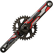 Truvativ Descendant TLD CoLab 12sp MTB Chainset