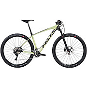 Felt Doctrine 2 XC Carbon Hardtail Bike 2018