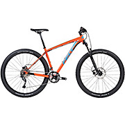 Felt Dispatch 9-70 XC Hardtail Bike 2018