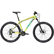 Felt Dispatch 7-80 XC Hardtail Bike 2018