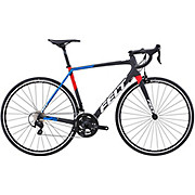 Felt FR5 Road Race Bike 2018