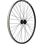 picture of SRAM MTH 716 on WTB i19-D-RXC Front Wheel