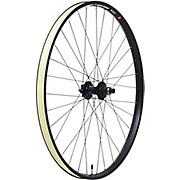 SRAM MTH 746 on WTB ST i29 Rear Wheel