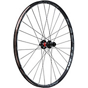 DT Swiss DT240 on Easton Arc24 Rear Wheel FSA NS Plus MTB Wheelset Novatec D642 on RaceFace AR40 Rear Wheel