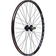 SRAM MTH 746 on Easton AR27 Rear Wheel