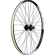 SRAM MTH 746 on WTB i23-D-R Rear Wheel