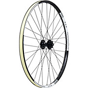 SRAM MTH 716 on WTB i23-D-R Front Wheel