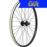 SRAM MTH 746 on WTB i23 Rear Wheel