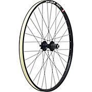 SRAM MTH 746 on WTB i23 Rear Wheel