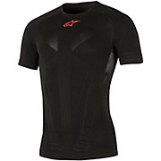 Alpinestars Tech Top Short Sleeve AW19
