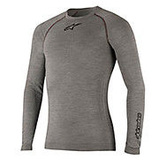 Alpinestars Tech Top Winter Long Sleeve AW19