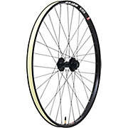 SRAM MTH 716 on WTB STi25 Front Wheel