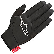 Alpinestars Cascade Infinium Windstopper Gloves AW19