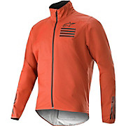Alpinestars Descender V3 Jacket AW19
