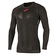 Alpinestars Tech Top Long Sleeve AW19