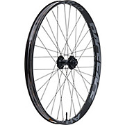 SRAM MTH 716 on RaceFace AR40 Front Wheel