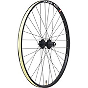 SRAM MTH 746 on WTB i23-RAM Rear Wheel