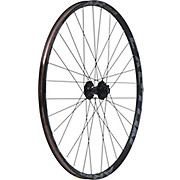 SRAM MTH 716 on Easton AR24 Front Wheel