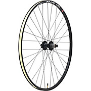 SRAM MTH 746 on WTB i19 Rear Wheel