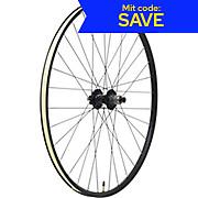 SRAM MTH 746 on WTB i19 Rear Wheel