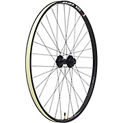 SRAM MTH 716 on WTB STi23 Front Wheel