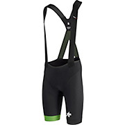 Assos Dimension Data RS Bib Shorts