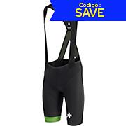 Assos Dimension Data RS Bib Shorts