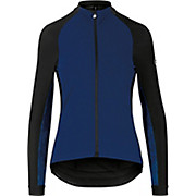 Assos Womens UMA GT Spring Fall Jacket