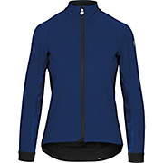 Assos Womens UMA GT Winter Jacket AW19